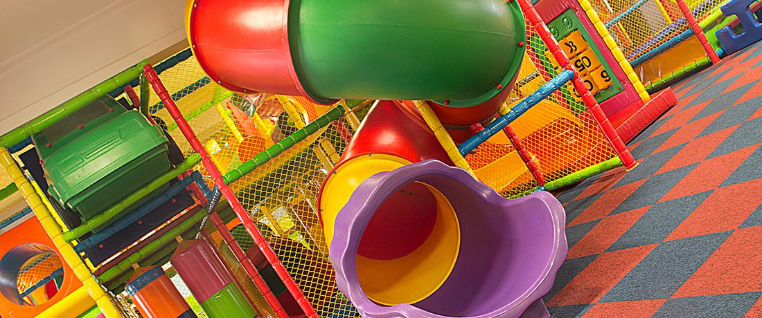 Organizacja imprez dla szkół i przedszkoli